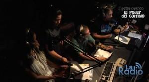 Entrevista radial a Karl Wagner – MMS Puerto Rico.