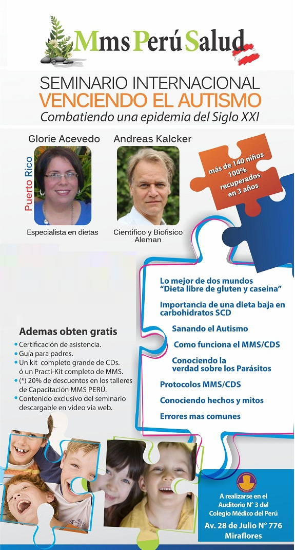 Dia 3 Oct Seminario ultimo