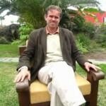 CONFERENCIA MAGISTRAL DR. SACHA BARRIO – LA MEDICINA DE LOS VEGETALES